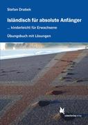 Isländisch für absolute Anfänger (Übungsbuch)