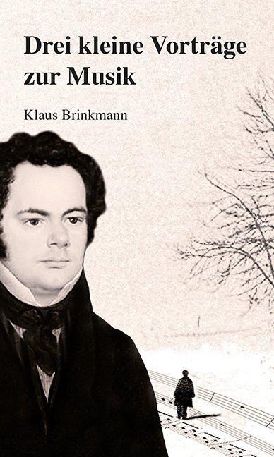 Drei kleine Vorträge zur Musik als Buch von Kla...