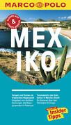 MARCO POLO Reiseführer Mexiko