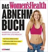 Das Women's Health Abnehm-Buch