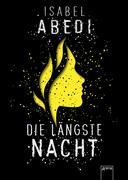 Arena Verlag - Die längste Nacht