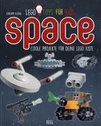 TIPPS FÜR KIDS: Space