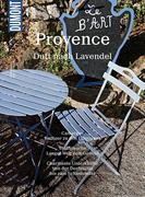DuMont Bildatlas 115 Provence