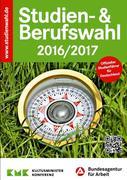 Studien- & Berufswahl 2016/2017
