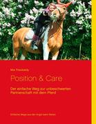 Position & Care