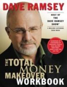 The Total Money Makeover Workbook als Taschenbuch