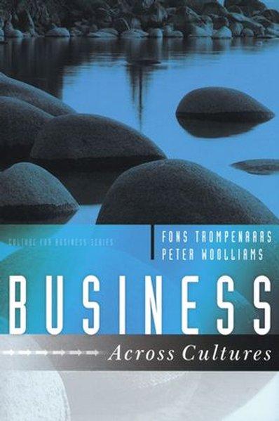 Business Across Cultures als Buch