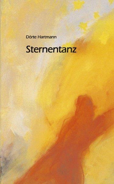 Sternentanz als Buch