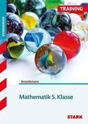 Training Gymnasium - Mathematik 5. Klasse