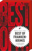 Best of Frankenkrimis