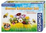 Bienen-Entdecker-Set