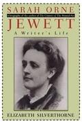 Jewett: A Writer's Life