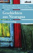 Geschichten aus Nicaragua