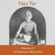 Nan Yar. Englische Ausgabe