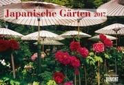 Japanische Gärten 2017