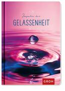 Impulse der Gelassenheit