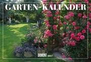 Gartenkalender 2017
