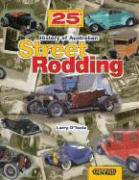 History of Australian Street Rodding als Taschenbuch