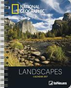NG Landscapes 2017