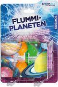KOSMOS - Flummiplaneten