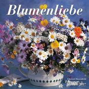 Blumenliebe 2017
