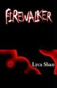Firewalker als Taschenbuch