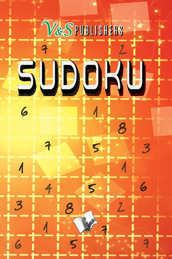 SUDOKU als eBook Download von SAHIL GUPTA