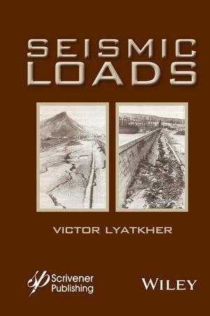 Seismic Loads als eBook Download von Victor Lya...