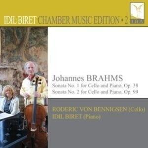 Chamber Music Edition 2