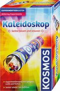 KOSMOS - Kaleidoskop