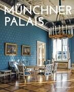 Münchner Palais