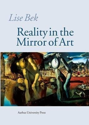 Reality in the Mirror of Art als Buch