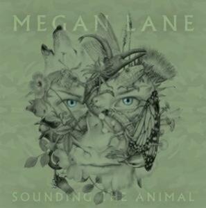 Sounding The Animal