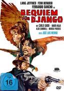 Requiem für Django