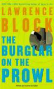 The Burglar on the Prowl als Hörbuch