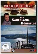 Der Sauerland-Höhenflug - Wunderschön!