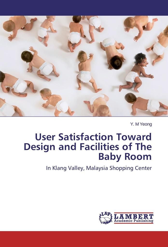 User Satisfaction Toward Design and Facilities ...