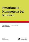 Emotionale Kompetenz bei Kindern