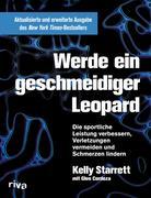 Werde ein geschmeidiger Leopard ' aktualisierte und erweiterte Ausgabe