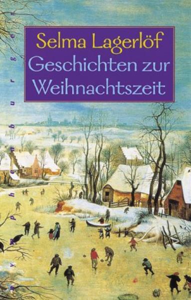 Geschichten zur Weihnachtszeit als Buch