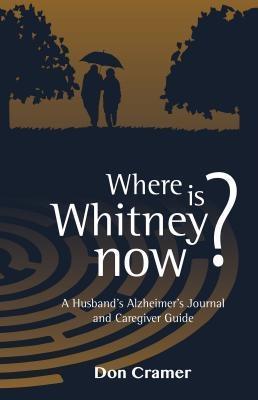 Where is Whitney now? als eBook Download von Do...