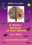 A Better History of Our World als Buch