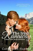 Mail Order Bride: The Irish Runaway