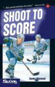 Shoot to Score als Taschenbuch