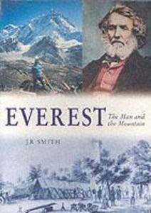 Everest als Taschenbuch