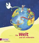 Die Welt - und ich mittendrin 3. Schülerband