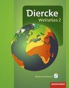 Diercke Weltatlas 2