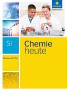 Chemie heute. Schülerband.Sekundarstufe 1. Rheinland-Pfalz