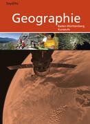 Seydlitz Geographie. Schülerband. Kursstufe. Baden-Württemberg