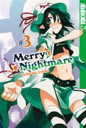 Merry Nightmare 03